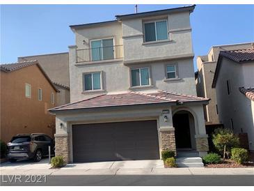 Photo one of 10726 Red Badge Ave Las Vegas NV 89166 | MLS 2327288