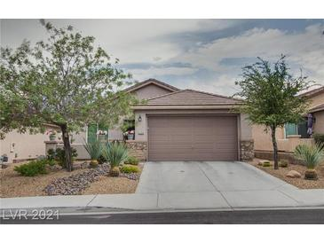 Photo one of 2724 Mintlaw Ave Henderson NV 89044 | MLS 2327756