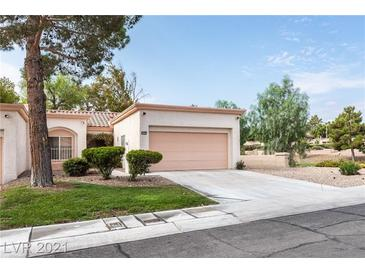 Photo one of 10229 Button Willow Dr Las Vegas NV 89134 | MLS 2328300