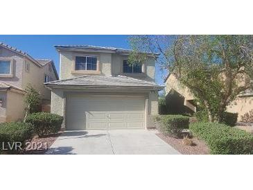 Photo one of 3760 Autumn King Ave Henderson NV 89052 | MLS 2328458