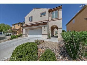 Photo one of 2852 Blythswood Sq Henderson NV 89044 | MLS 2328597