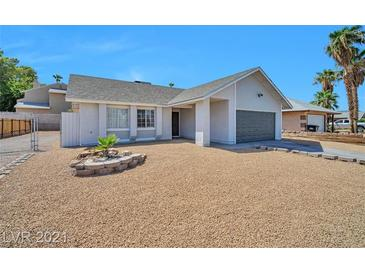 Photo one of 544 Zuber Ave Henderson NV 89011 | MLS 2328796