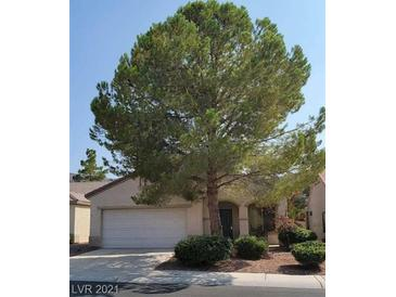 Photo one of 2115 Tiger Links Dr Henderson NV 89012 | MLS 2329055
