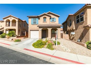 Photo one of 1153 Paradise River Rd Henderson NV 89002   MLS 2329079
