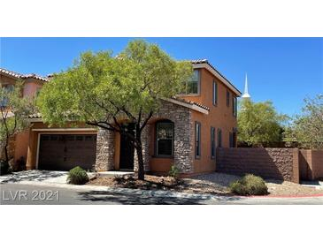 Photo one of 9469 Country Highlands Ct Las Vegas NV 89178   MLS 2330184