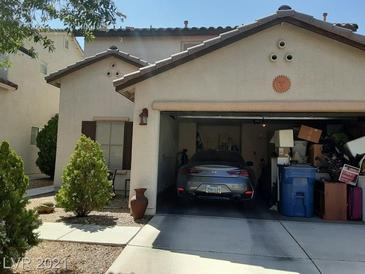 Photo one of 8029 Quilted Bear St Las Vegas NV 89143   MLS 2330200