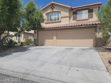 Photo one of 522 Lavina Ct Las Vegas NV 89123 | MLS 2330609