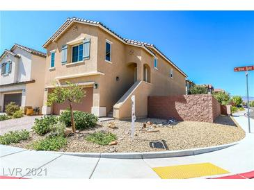 Photo one of 7141 Orion Bands St Las Vegas NV 89131   MLS 2330699