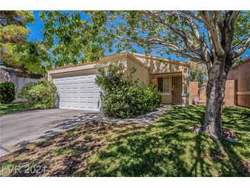 Photo one of 2304 Shady Hill Ave Las Vegas NV 89106 | MLS 2330793