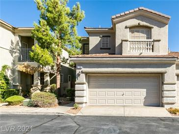 Photo one of 704 Principle Point Ave Henderson NV 89012   MLS 2331035