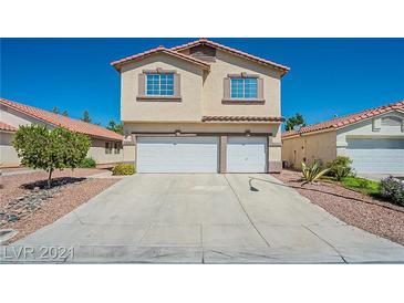 Photo one of 1092 Whispering Birch Ave Las Vegas NV 89123 | MLS 2331076