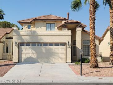 Photo one of 1916 Old Mill Ln Henderson NV 89014   MLS 2331460