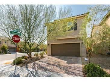 Photo one of 6943 Town Forest Ave Las Vegas NV 89179   MLS 2331538
