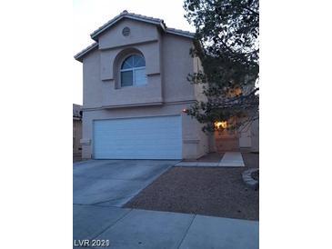 Photo one of 3741 Cactus Wheel Ct Las Vegas NV 89129 | MLS 2331894