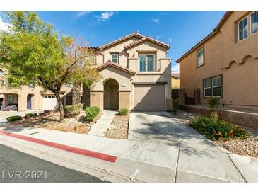 Photo one of 1156 Paradise River Rd Henderson NV 89002 | MLS 2332037