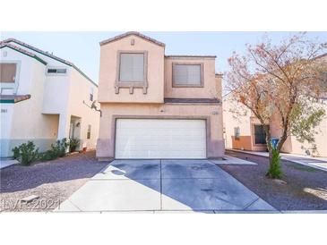 Photo one of 1589 Ringe Ln Las Vegas NV 89110 | MLS 2332129
