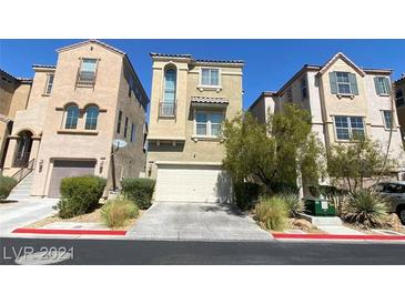 Photo one of 1150 Enzo Ave Henderson NV 89052 | MLS 2332353