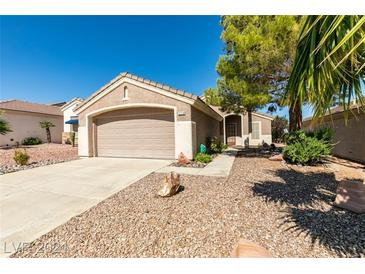 Photo one of 2116 Eagle Watch Dr Henderson NV 89012 | MLS 2332600