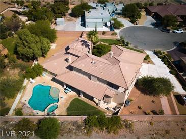 Photo one of 9480 Fisher Ave Las Vegas NV 89149 | MLS 2333165