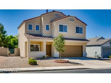 Photo one of 1525 Silver Sunset Dr Henderson NV 89052 | MLS 2333624