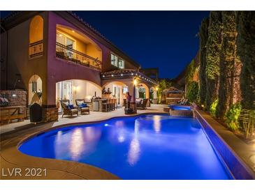 Photo one of 2257 Boutique Ave Henderson NV 89044   MLS 2335778