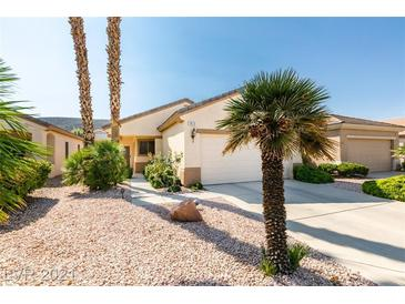Photo one of 1813 Cypress Greens Ave Henderson NV 89012 | MLS 2335964