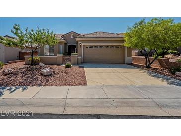 Photo one of 532 Cypress Links Ave Henderson NV 89012   MLS 2336475