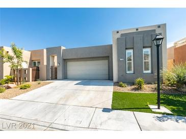 Photo one of 175 Twin Towers Ave Las Vegas NV 89123   MLS 2336855