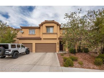 Photo one of 264 Mission Verde Ave Henderson NV 89002   MLS 2336989