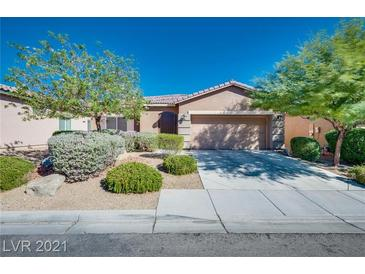 Photo one of 7180 Sunny Countryside Ave Las Vegas NV 89179   MLS 2337142