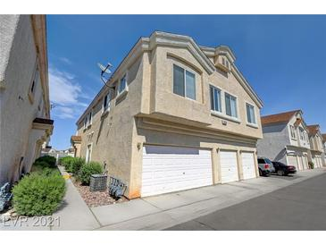 Photo one of 6450 Stone Dry Ave # 103 Henderson NV 89011 | MLS 2337523