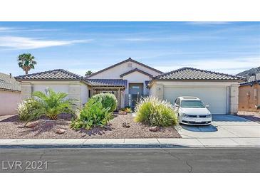 Photo one of 829 Beefeater Pl North Las Vegas NV 89032   MLS 2337533