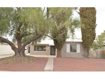 Photo one of 628 National St Henderson NV 89015 | MLS 2337563
