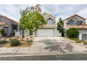 Photo one of 65 Ginger Lily Te Henderson NV 89074   MLS 2337590