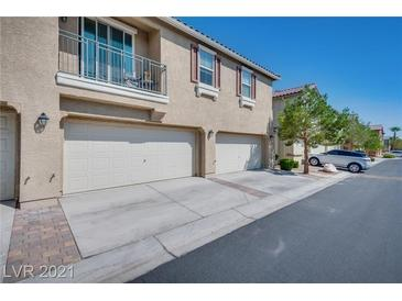 Photo one of 6255 W Arby Ave # 365 Las Vegas NV 89118   MLS 2338375