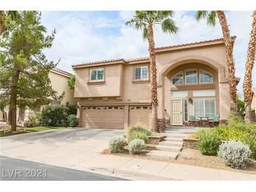 Photo one of 279 Violet Note St Henderson NV 89074 | MLS 2338389