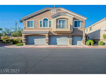 Photo one of 4855 Double Down Dr # 101 Las Vegas NV 89122   MLS 2338532