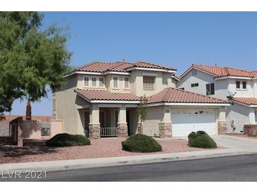 Photo one of 1960 Windfall Ave Henderson NV 89012   MLS 2338781