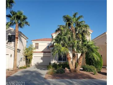Photo one of 1522 Roping Reed Ct Henderson NV 89002 | MLS 2340143