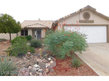 Photo one of 911 Catalan Ct Henderson NV 89002 | MLS 2340279
