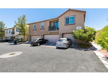 Photo one of 6250 W Arby Ave # 223 Las Vegas NV 89118 | MLS 2340369