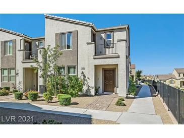 Photo one of 1193 Mission View Ct Henderson NV 89002 | MLS 2340404