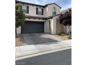 Photo one of 10059 Monthaven Ct Las Vegas NV 89178 | MLS 2340636