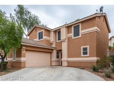 Photo one of 111 Morning Dr Henderson NV 89012   MLS 2340986