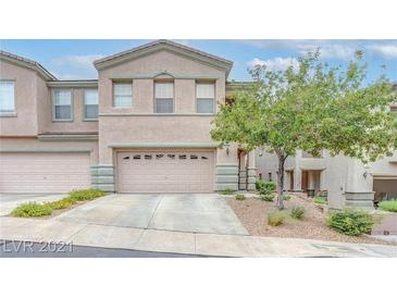 Photo one of 215 Positive Point St Henderson NV 89012   MLS 2341069
