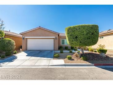 Photo one of 10739 Morning Frost St Las Vegas NV 89179 | MLS 2341195