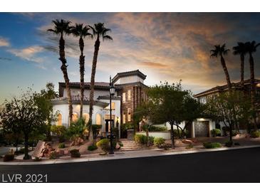 Photo one of 779 Clove Ct Henderson NV 89012 | MLS 2341254