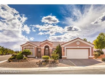 Photo one of 10301 Cogswell Ave Las Vegas NV 89134   MLS 2341269