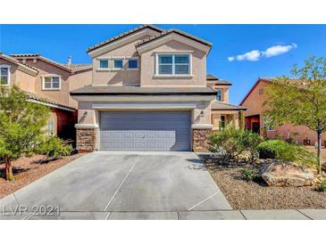 Photo one of 1008 Crescent Falls St Henderson NV 89011   MLS 2341405