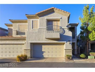 Photo one of 706 Principle Point Ave Henderson NV 89012   MLS 2341502